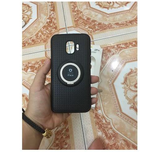 Ốp Lưng Hiệu IFace Cho Samsung Galaxy J2 Pro Tặng Kính Cường Lực - 22325754 , 2327551270 , 322_2327551270 , 39000 , Op-Lung-Hieu-IFace-Cho-Samsung-Galaxy-J2-Pro-Tang-Kinh-Cuong-Luc-322_2327551270 , shopee.vn , Ốp Lưng Hiệu IFace Cho Samsung Galaxy J2 Pro Tặng Kính Cường Lực