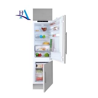 Tủ lạnh Teka CI3 350 NF (275 lít)