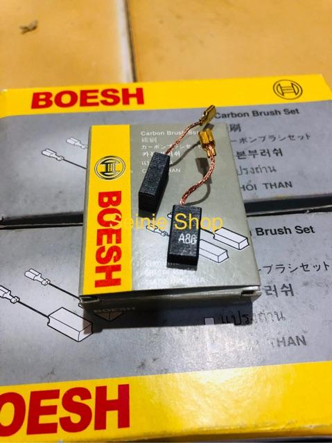 Chổi than Bosch A86