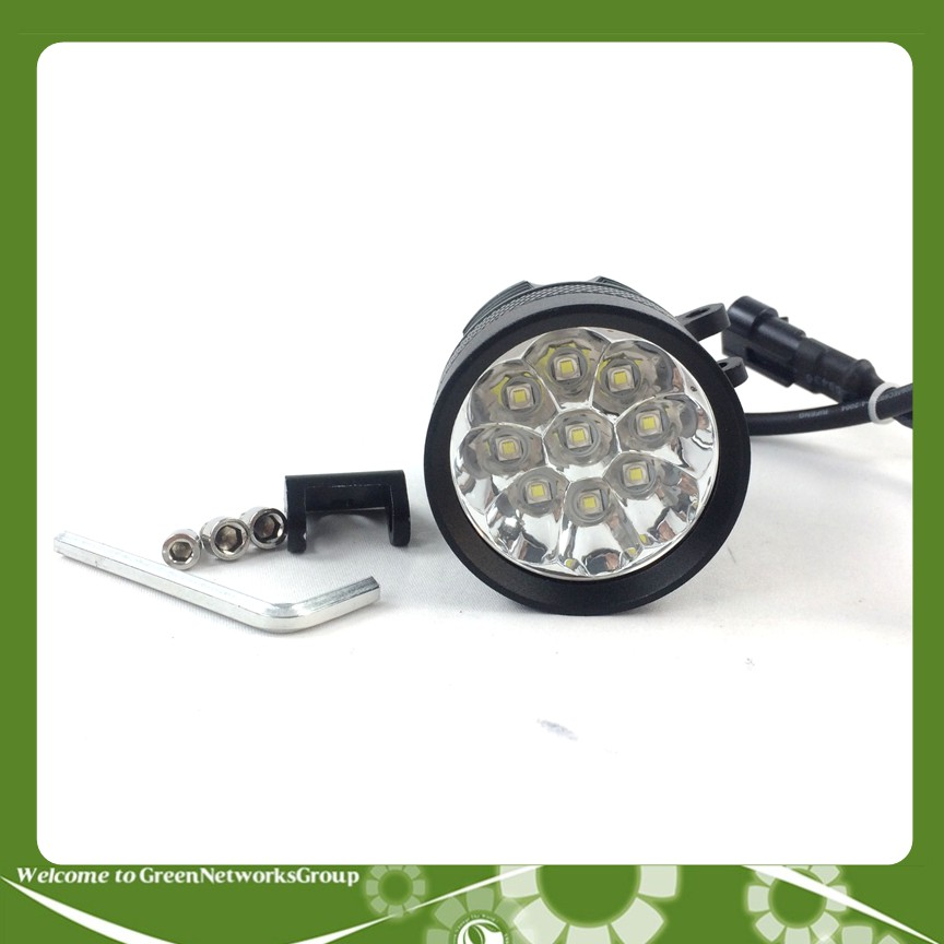 Đèn pha led trợ sáng L9X dành cho ô tô xe máy+ Tặng công tắc - 2678427 , 1306228517 , 322_1306228517 , 479000 , Den-pha-led-tro-sang-L9X-danh-cho-o-to-xe-may-Tang-cong-tac-322_1306228517 , shopee.vn , Đèn pha led trợ sáng L9X dành cho ô tô xe máy+ Tặng công tắc