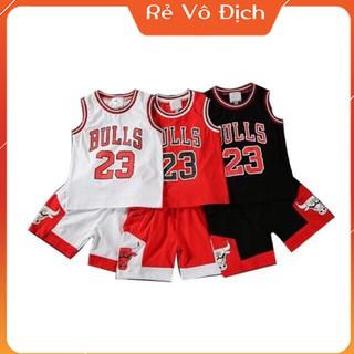 Set bộ bóng rổ dành cho bé trai từ 8-18kg tương đương 1-5t chất vải đẹp!!! .