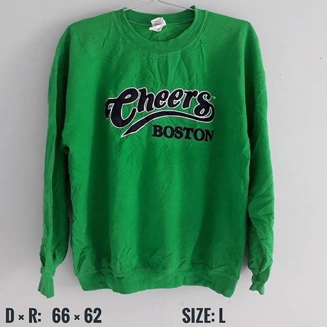 Sweater 2hand