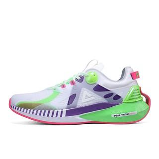 [Mã MABRPK5 giảm 10% đơn 150K tối đa 30k] Giày Chạy Bộ Nam Peak Taichi 3.0 Pro E11727H thumbnail
