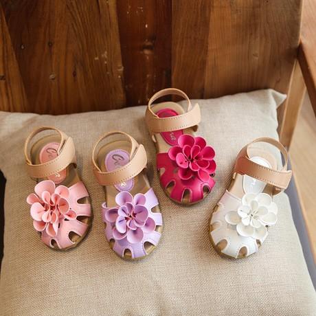 Giày bé gái mẫu bông hoa đế cao su cao cấp hàng quảng châu - 2425627 , 1318204685 , 322_1318204685 , 169000 , Giay-be-gai-mau-bong-hoa-de-cao-su-cao-cap-hang-quang-chau-322_1318204685 , shopee.vn , Giày bé gái mẫu bông hoa đế cao su cao cấp hàng quảng châu