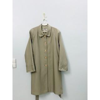 [Nam] áo mangto free size của nam