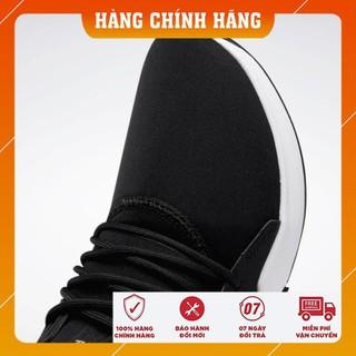 [Chính Hãng] Giày Thể Thao Nữ REEBOK GURESU 2.0 CN5050 ))