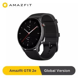 Đồng hồ thông minh Amazfit GTR 2e bản quốc tế