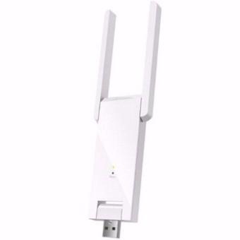 [ Miễn phí vận chuyển ] Máy Khuếch đại Wifi Mecury 2 ăng ten kích hoạt xuyên tường - DC2242 - 2606079 , 301606421 , 322_301606421 , 130000 , -Mien-phi-van-chuyen-May-Khuech-dai-Wifi-Mecury-2-ang-ten-kich-hoat-xuyen-tuong-DC2242-322_301606421 , shopee.vn , [ Miễn phí vận chuyển ] Máy Khuếch đại Wifi Mecury 2 ăng ten kích hoạt xuyên tường - DC2