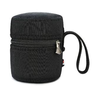 Túi đựng loa Sony XB10 / XB12 / XB01