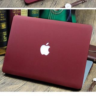 case vỏ ốp macbook