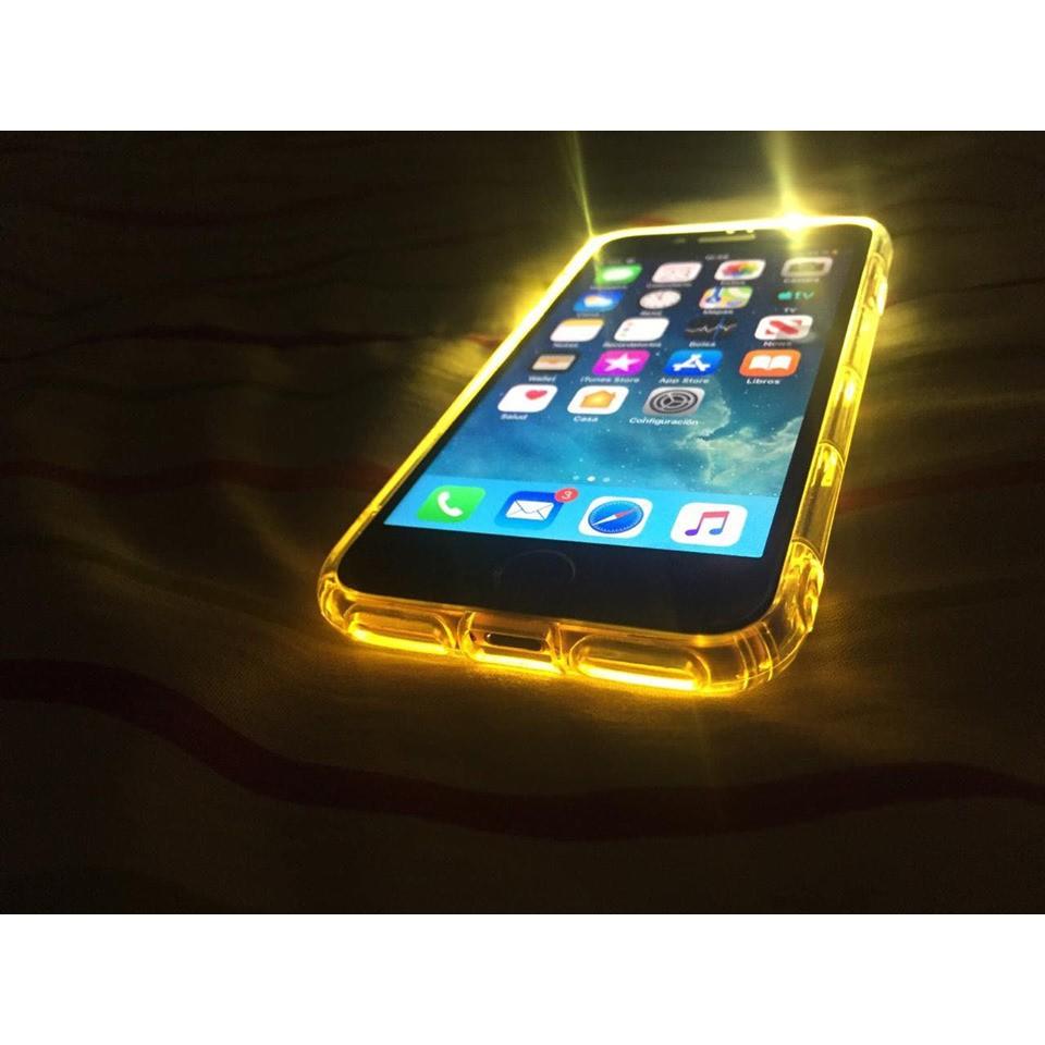 Điện Thoại IPhone 4s - Hàng chính hãng, bản quốc tế, giá hủy diệt.