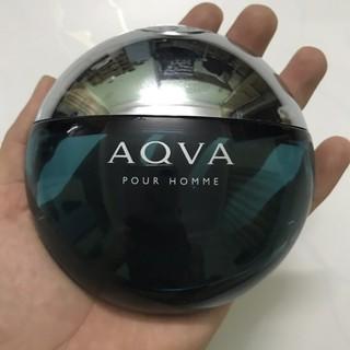 Nước hoa nam Bvlgari Aqva Pour Homme For Men