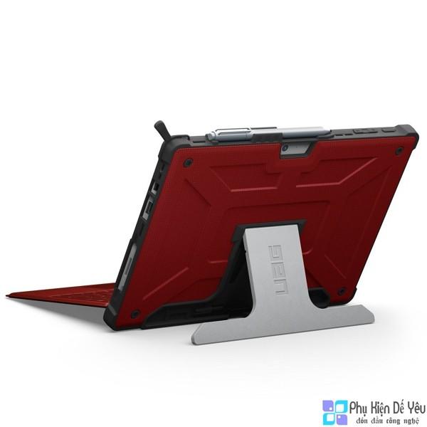 Bao da cho Microsoft Surface Pro 2017 và Surface Pro 4 - UAG Metropolis Series - 10083648 , 1134245442 , 322_1134245442 , 1609000 , Bao-da-cho-Microsoft-Surface-Pro-2017-va-Surface-Pro-4-UAG-Metropolis-Series-322_1134245442 , shopee.vn , Bao da cho Microsoft Surface Pro 2017 và Surface Pro 4 - UAG Metropolis Series
