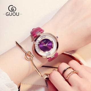 HDF Vòng tay thời trang V01 ( mang kèm đồng hồ siêu xinh ) 25 Q807