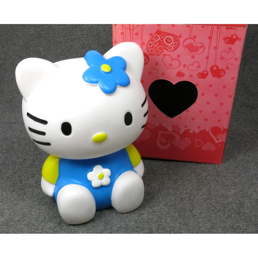 Hộp đựng tiền tiết kiệm, heo tiết kiệm tiền Hello kitty xinh xắn - 2753471 , 308797677 , 322_308797677 , 110000 , Hop-dung-tien-tiet-kiem-heo-tiet-kiem-tien-Hello-kitty-xinh-xan-322_308797677 , shopee.vn , Hộp đựng tiền tiết kiệm, heo tiết kiệm tiền Hello kitty xinh xắn