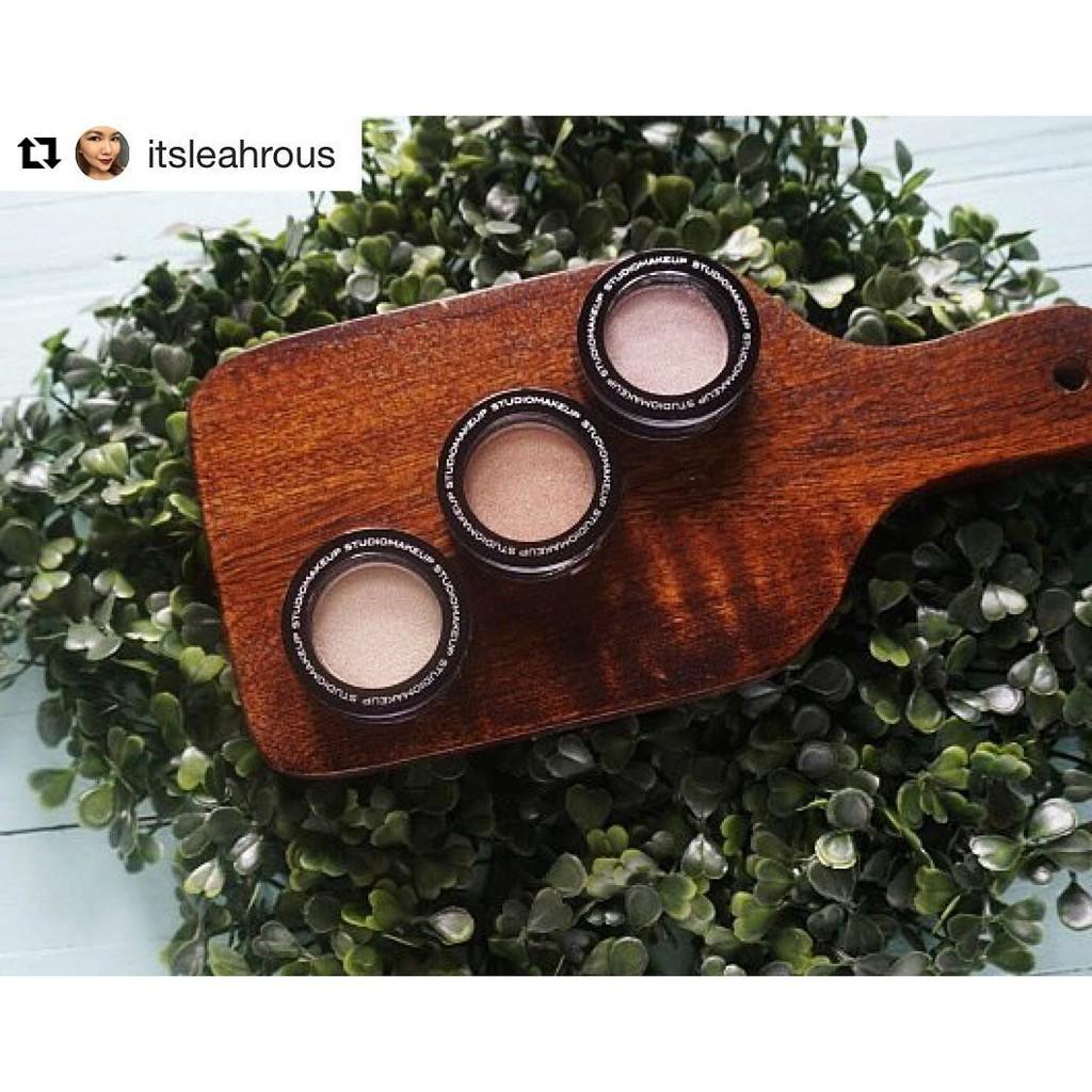 Phấn mắt đơn STUDIOMAKEUP Soft Blend Eye Shadow - 7 màu không nhũ - 3516083 , 806821751 , 322_806821751 , 350000 , Phan-mat-don-STUDIOMAKEUP-Soft-Blend-Eye-Shadow-7-mau-khong-nhu-322_806821751 , shopee.vn , Phấn mắt đơn STUDIOMAKEUP Soft Blend Eye Shadow - 7 màu không nhũ