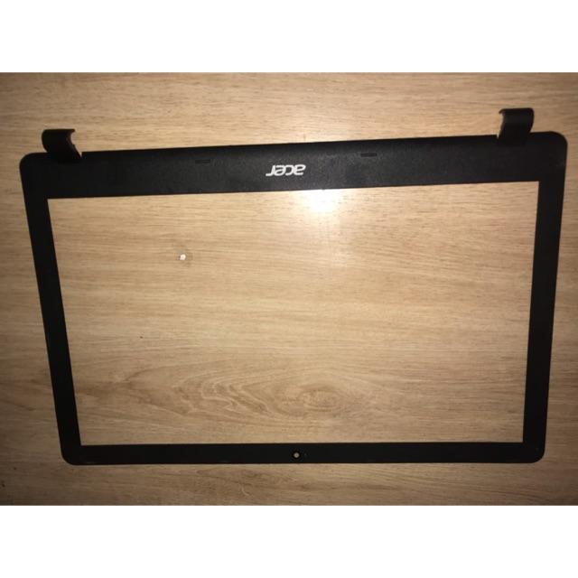 Vỏ mặt B viền màn hình laptop acer ES1-533 ES1-572 Giá chỉ 150.000₫