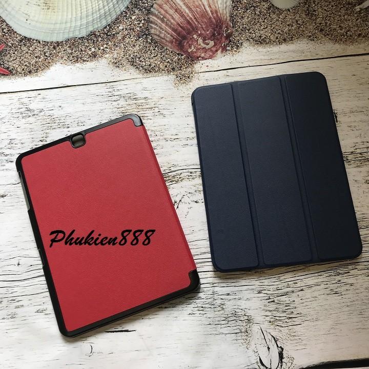 Bao da máy tính bảng Samsung Galaxy Tab S2 9.7 SM-T815 OL3148