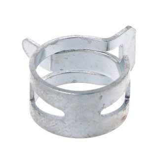 1 Đầu Nối Ống Nước Cho Máy Tính Od 8 10 12 13mm thumbnail
