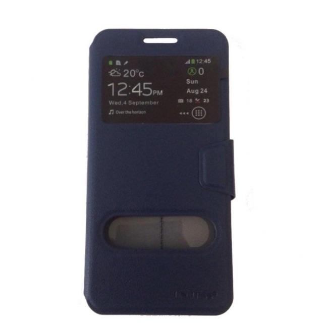 Bao da OnJess dành cho Samsung Core 2 G355