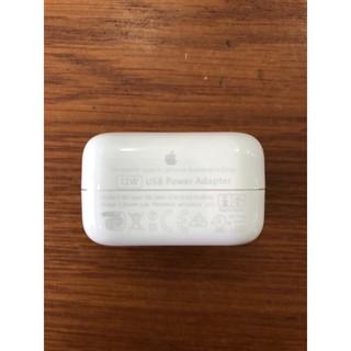 Cốc Sạc IPhone/IPad 12W Chính Hãng – Hàng Fullbox Foxconn