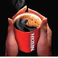 Cafe Nescafe 3 in 1 20 gói x 17g