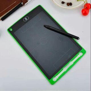 Bảng viết thông minh LCD tự xoá