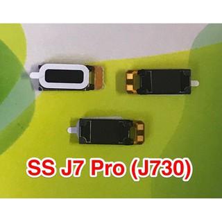 Loa nghe Samsung J7 Pro (J730)