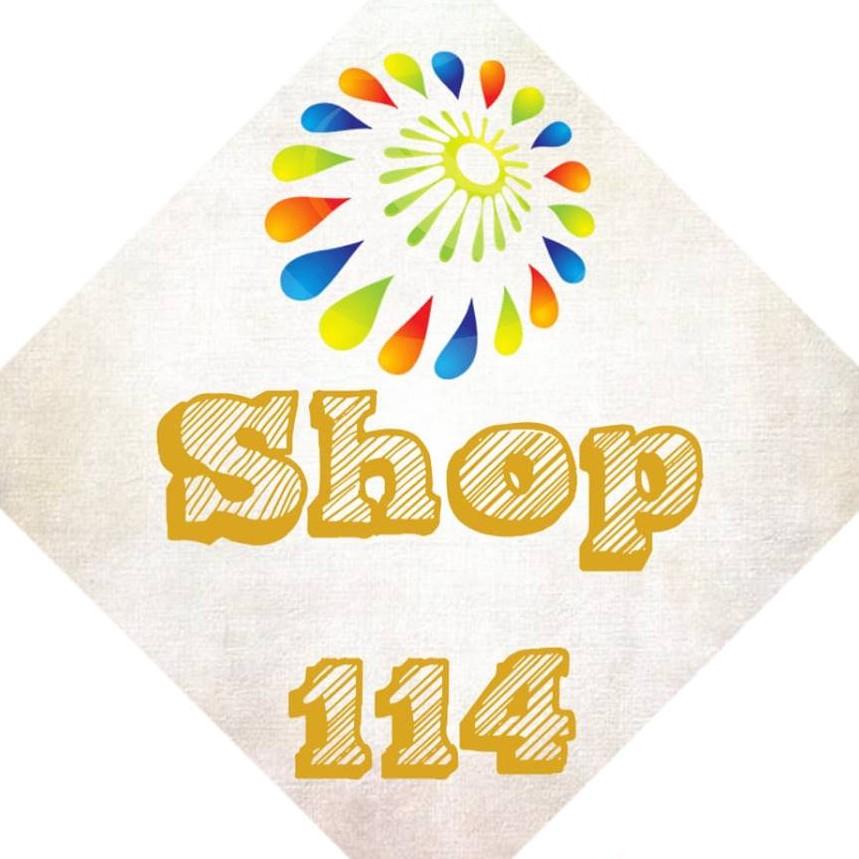 Shop Máy Tính 114, Cửa hàng trực tuyến | WebRaoVat