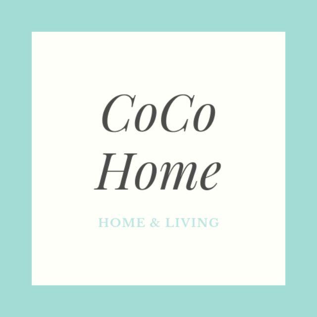 cocohome, Cửa hàng trực tuyến | SaleOff247