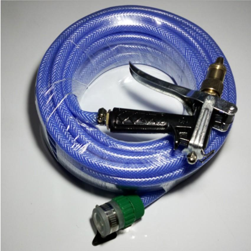 Bộ dây và vòi xịt tăng áp lực nước rửa xe oto, xe máy loại T5I77 - 3054707 , 977869298 , 322_977869298 , 300000 , Bo-day-va-voi-xit-tang-ap-luc-nuoc-rua-xe-oto-xe-may-loai-T5I77-322_977869298 , shopee.vn , Bộ dây và vòi xịt tăng áp lực nước rửa xe oto, xe máy loại T5I77