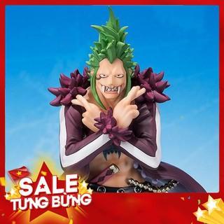 – Hàng nhập khẩu Mô hình nhân vật phim Anime One Piece cao cấp Liên hệ mua hàng 084.209.1989