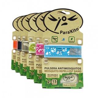 Vòng đeo chống muỗi Parakito(2 viên) - 3496045 , 884183962 , 322_884183962 , 405000 , Vong-deo-chong-muoi-Parakito2-vien-322_884183962 , shopee.vn , Vòng đeo chống muỗi Parakito(2 viên)