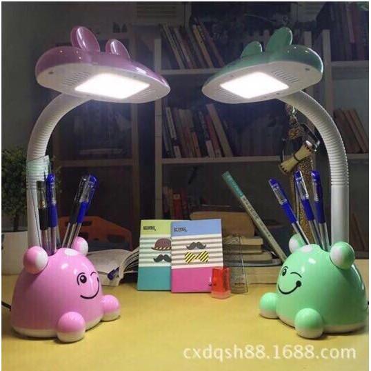 Đèn học để bàn hình thú cho bé - 2452125 , 498134596 , 322_498134596 , 175000 , Den-hoc-de-ban-hinh-thu-cho-be-322_498134596 , shopee.vn , Đèn học để bàn hình thú cho bé