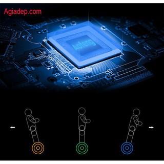 Xe điện cân bằng SuperRich – Đẳng cấp – Thế hệ mới (Hàng nhập khẩu) Agiadep.com