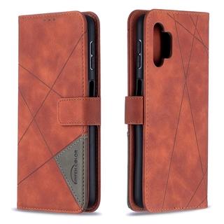 Ốp điện thoại dạng ví da có ngăn đựng thẻ cho Samsung S20 FE A42 A12 Note 20 Ultra Note 10 Lite S20FE