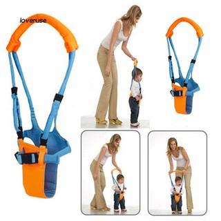 Đai mềm mại hỗ trợ cho em bé tập đi không bị ngã kích thước 61cm x 13cm x 2cm thumbnail