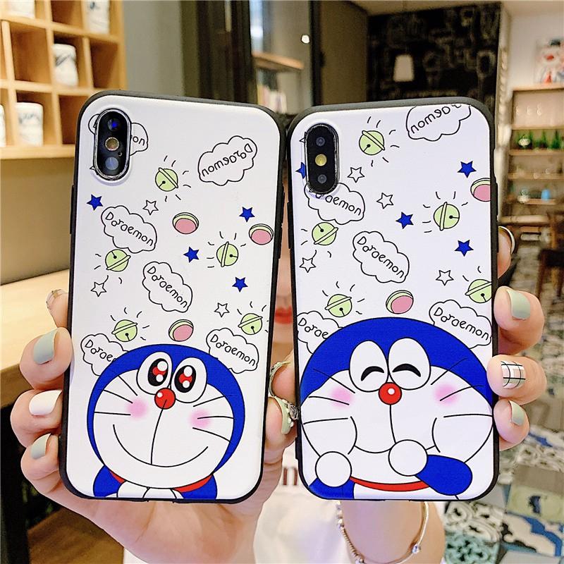 Ốp lưng Doraemon nhiều mẫu mã cho điện thoại Vivo V5/V5s V5 Lite V5 Plus V7 Plus V9 V11 V11i V15 - 23062092 , 2722660088 , 322_2722660088 , 64170 , Op-lung-Doraemon-nhieu-mau-ma-cho-dien-thoai-Vivo-V5-V5s-V5-Lite-V5-Plus-V7-Plus-V9-V11-V11i-V15-322_2722660088 , shopee.vn , Ốp lưng Doraemon nhiều mẫu mã cho điện thoại Vivo V5/V5s V5 Lite V5 Plus V7