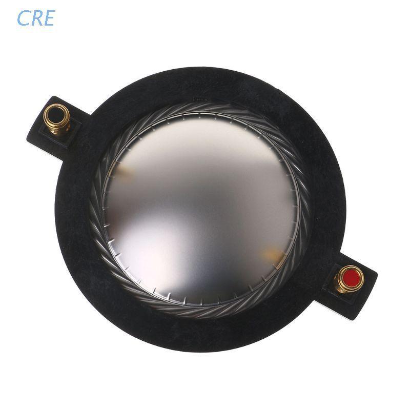 Cuộn Dây Lõi Titan 75.5mm / 74.5mm Cho Loa Âm Thanh