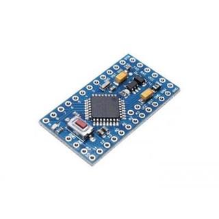 Kit Arduino Pro Mini thumbnail