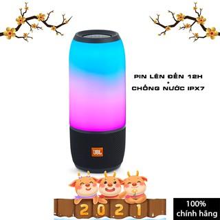 Loa đèn bluetooth JBL Pulse 3 - Pulse3