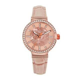 Đồng hồ Nữ Tommy Dây Da 279471RGD220 thumbnail