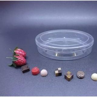Hộp nhựa đựng phụ kiện - E500 (17x11x4cm) thumbnail
