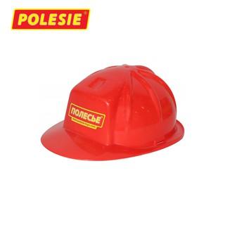 Mũ bảo hộ Polesie đồ chơi Polesie Toys