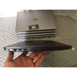 Laptop HP Zbook Studio G3 Xeon E3 1505M. Ram 8G. SSD 256G. M1000M 4G.