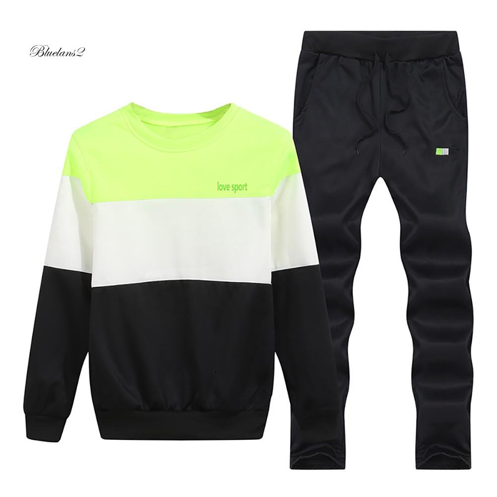 Set quần áo thể thao dài tay thời trang dành cho nam - 14021017 , 2512720303 , 322_2512720303 , 479000 , Set-quan-ao-the-thao-dai-tay-thoi-trang-danh-cho-nam-322_2512720303 , shopee.vn , Set quần áo thể thao dài tay thời trang dành cho nam