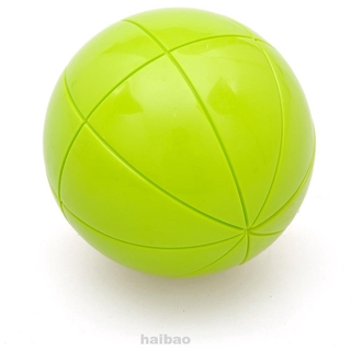 Assembled Interesting Challenging Training Educational Kids 3D Maze Ball