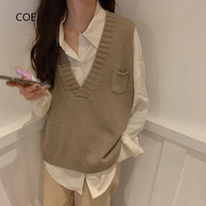 Bộ quần áo thời trang Hàn Quốc