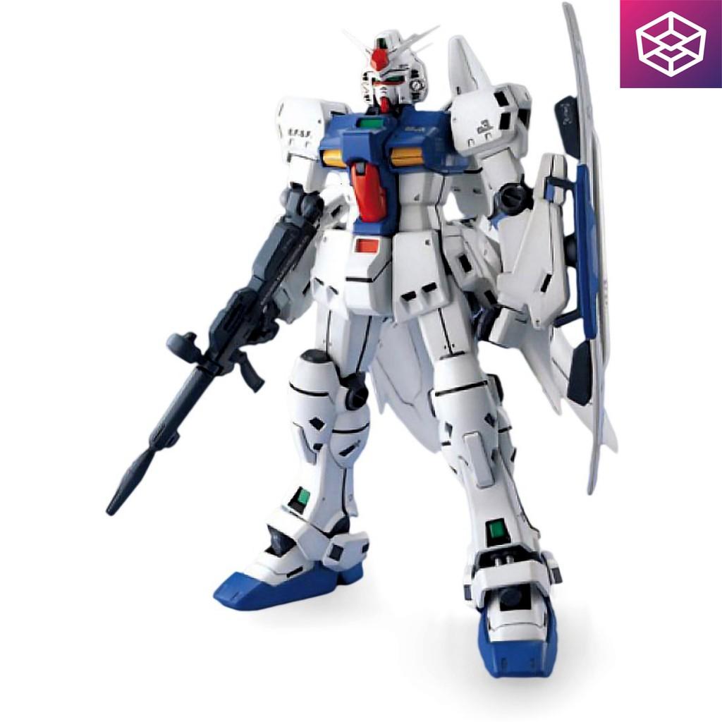 Mô Hình Lắp Ráp Bandai MG 004 RX-78 GP03S Gundam GP03 STAMEN - 2944836 , 983443780 , 322_983443780 , 1399000 , Mo-Hinh-Lap-Rap-Bandai-MG-004-RX-78-GP03S-Gundam-GP03-STAMEN-322_983443780 , shopee.vn , Mô Hình Lắp Ráp Bandai MG 004 RX-78 GP03S Gundam GP03 STAMEN