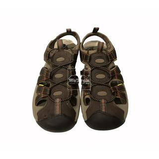 Dép sandal Keen NAM lội suối đi bộ đường dài siêu bền